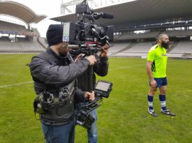 Chabal-makingof2