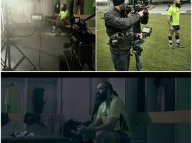 Chabal-makingof5